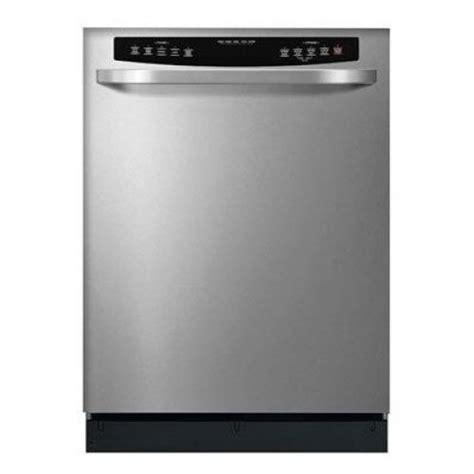 haier dishwasher error codes appliance helpers