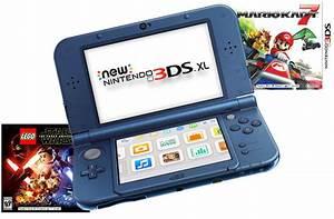 15 Best Nintendo 3DS Games All The Time Mashtips