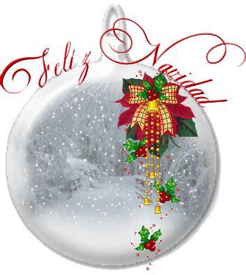 Feliz navidadanimado 1Images Download