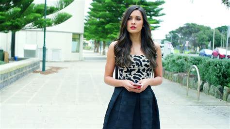 sukhe  song model girl wallpaper  baltana