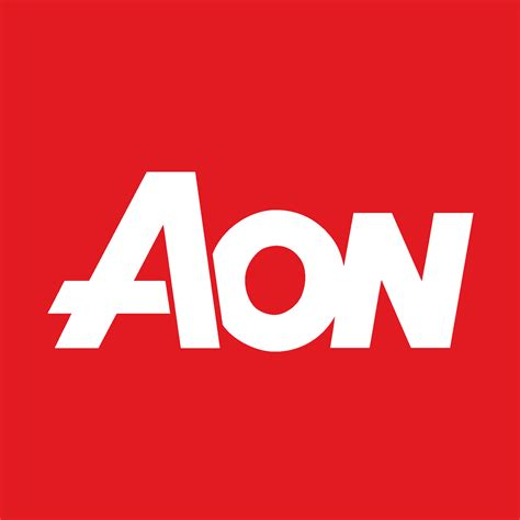 aon nyseaon posts mixed results   fourth quarter