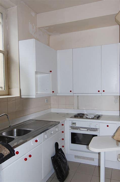 cuisine 5m2 ikea decoration cuisine 5m2