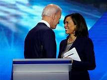 Statistician in Texas Lawsuit on Joe Biden Winning All 4 States Collectively: 'The Odds Are Less Than One in a Quadrillion to the Fourth Power'  Th?id=OIP