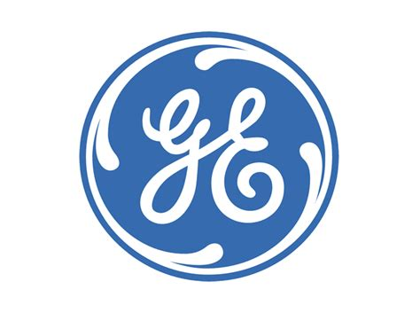 Ge, Baker Hughes Merge Oil & Gas Businesses