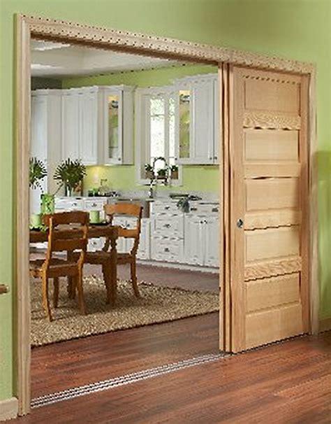 Sliding Door For Door by Sliding And Bifolding Wood Doors Large Sliding Doors