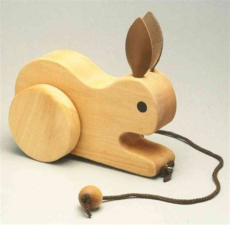wood toys  woodworking