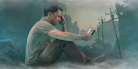 Les Souffrances — BibliothÈque En Ligne Watchtower