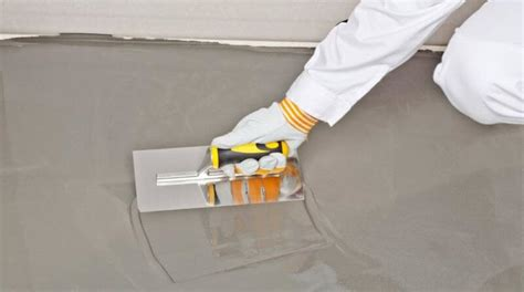 floor leveling compound  home flooring pros guide