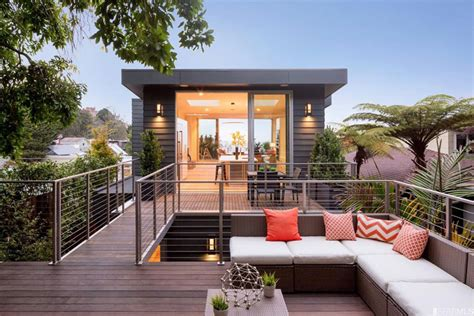 wrap around deck designs 45 backyard deck ideas beautiful pictures of designs designing idea