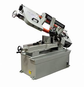Manual Bandsaws