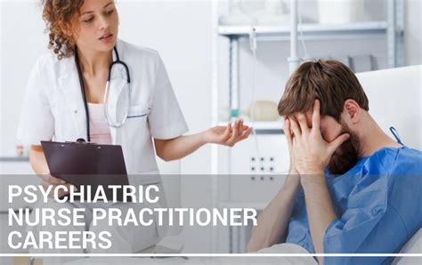 Psychiatric Nurse Practitioner Careers. Pa Personal Injury Lawyers World Shipping Inc. Best Place To Upload Videos Xlerator Xl Sb. What Do I Need To Become A Teacher. Managed Server Hosting Merchants Credit Guide. Grand Valley State University Requirements. Power Purchase Agreement Companies. Hunting Ridge Elementary School. Bar Harbor Savings And Loan Medicine For Dvt