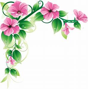 Pink Rose Clipart - Cliparts.co