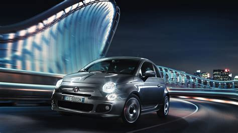 Fiat Wallpapers by 2013 Fiat 500s Wallpaper Hd Car Wallpapers Id 3214