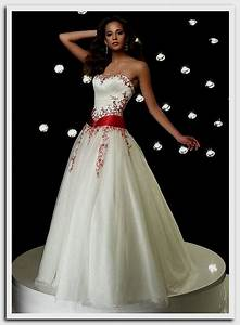 white wedding dresses with purple accents wedding ideas With wedding dress with purple accents