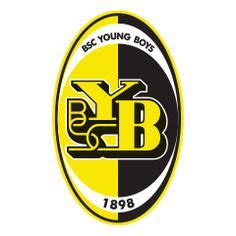 wallpapers bsc young boys  swiss football