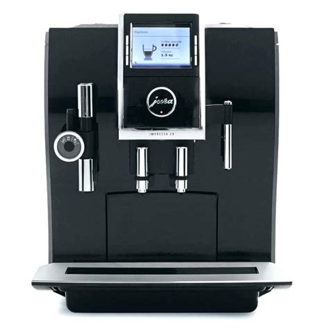 Espresso Drip Coffee Maker Combo Machine Reviews Combi And Top Best Home Espresso Machines