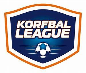 Korfbal League   Korfbal Kijken