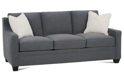 Apartment Size Loveseats by Apartment Size Sleeper Sofa