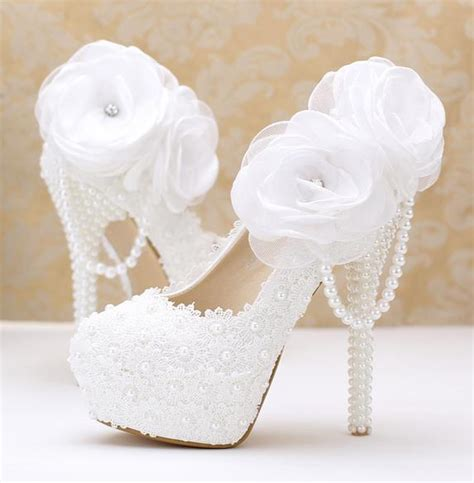 chaussures de mariage pour femme chaussure mariage taille 34