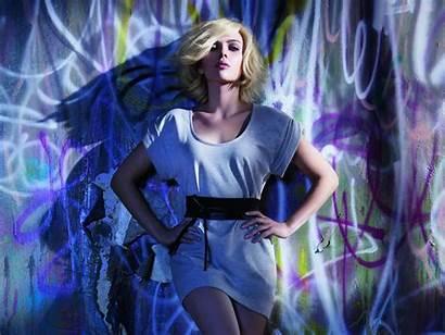 Scarlett Johansson Wallpapers Celebrities 4k 2267