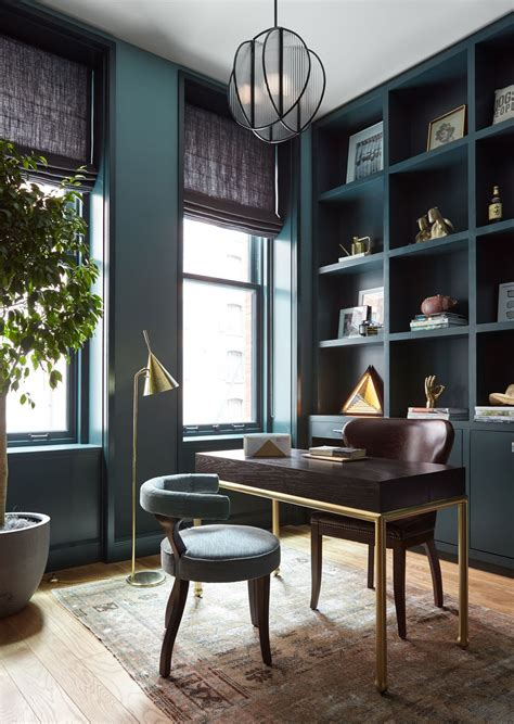 Ideas For Office by Our Most Popular Home Office Design Plus 5 Genius Decor