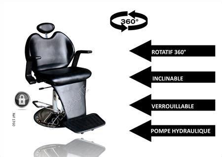siege barbier fauteuil de coiffure barbier sassari à 489 64100