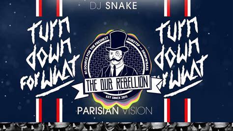 dj snake trap city dj snake wallpapers 75 images