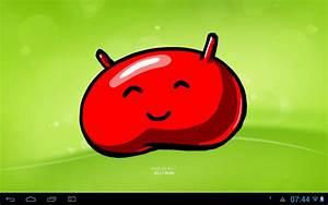 Mp3 Player Mit Android Betriebssystem : test trekstor surftab ventos 10 1 tablet tests ~ Somuchworld.com Haus und Dekorationen