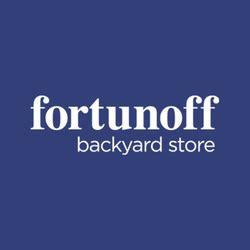 fortunoff backyard store decoraci 243 n hogar 111 rt