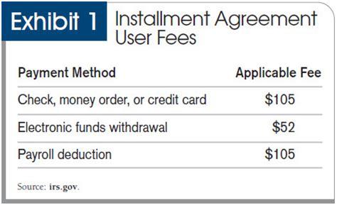 irs payment installment agreement form irs form 56 keywordsfind