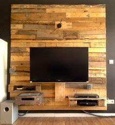 Raumteiler Tv Wand : ber ideen zu tv w nde auf pinterest fernsehwand montage projektor bildschirme und tv ~ Sanjose-hotels-ca.com Haus und Dekorationen