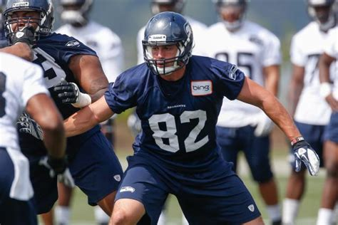 projected seattle seahawks final  man roster training