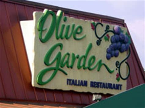 olive garden davenport fl olive garden a family meal to remember direct villas