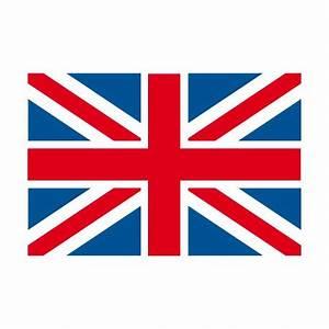 Sticker Londres Sticker drapeau Anglais decorecebo