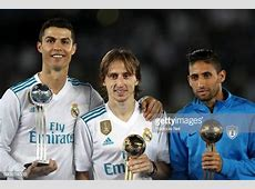 Real Madrid Stock Photos and Pictures Getty Images