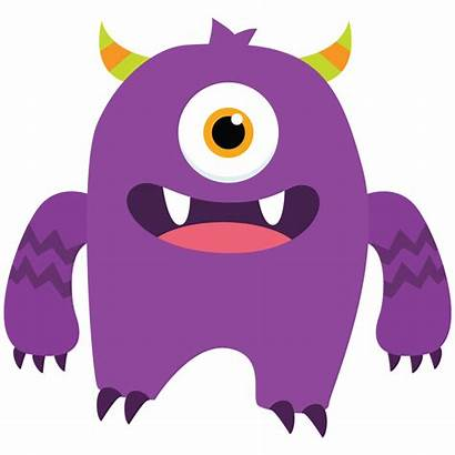 Monster Clipart Clip Clipartion Related
