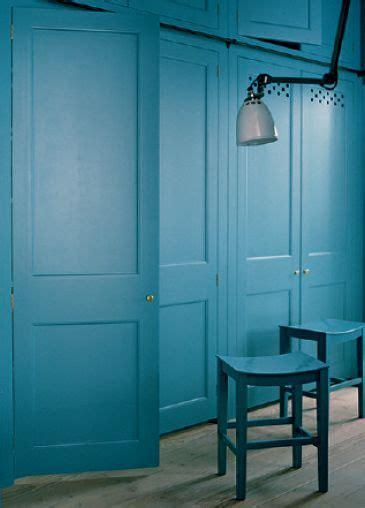 Plain Cupboards by 17 Best Ideas About Plain Kitchen On