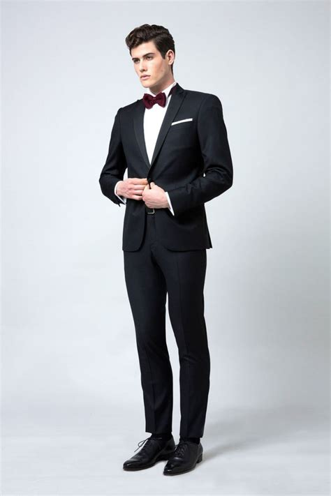 costume mariage homme 2017 tunisie 10 costumes hommes pour mariage