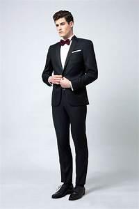 Chemise Homme Pour Mariage : 10 costumes hommes pour son mariage ~ Melissatoandfro.com Idées de Décoration