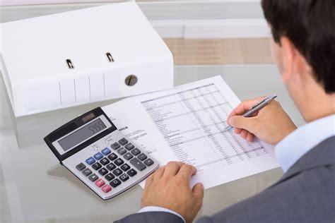anschlussfinanzierung zinsen aktuell immobilien anschlussfinanzierung worauf sollten sie 2016 achten bauherren immobilien magazin