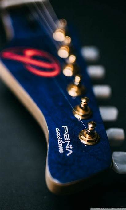 Guitar Wallpapers Mobile 4k Ultra Background