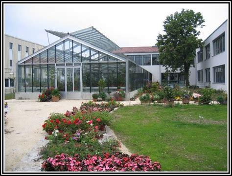 Tarifvertrag Garten Und Landschaftsbau Sachsen Download