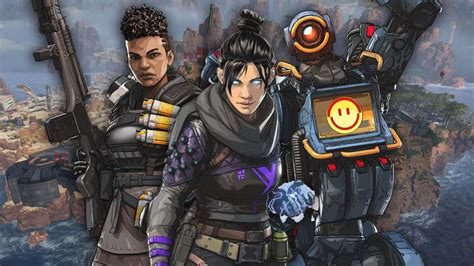 apex legends update nerfs  powerful weapons