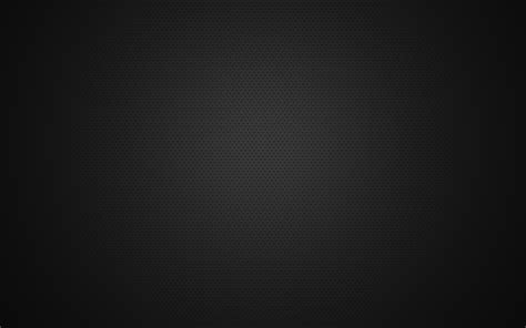 Black Metal Texture Pictures To Pin On Pinterest Pinsdaddy