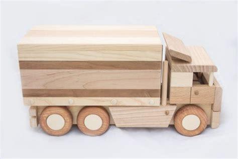 jeep wood box wooden box truck nákladné autá škatule a amor