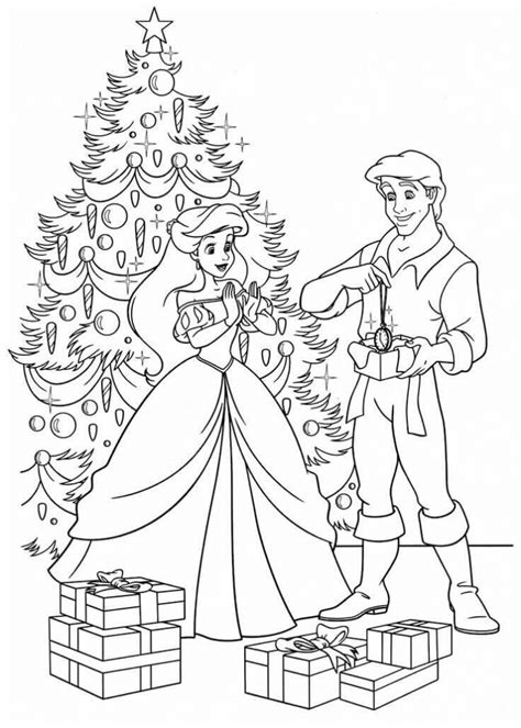 printable christmas coloring pages youve