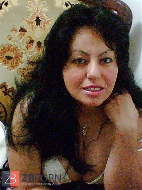 Turk Turkish Horney Mature Zb Porn