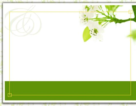Pngtree offers hd invitation card background images for free download. Beautiful Wedding Invitation Background Designs - We Need Fun