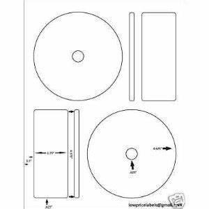 memorex cd label template for mac download With cd label template for mac