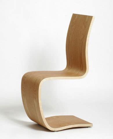 chaise designer chaise design canapés fauteuil